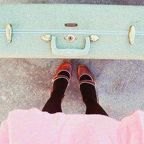 Podróżowanie z klasą