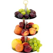 Dekoracyjne Podawanie Owoców Porady Na Tipypl