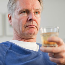 objawy choroby afektywnej dwubiegunowej - krok 7