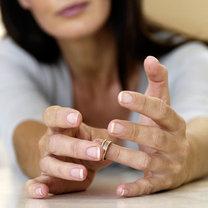 objawy choroby afektywnej dwubiegunowej - krok 8