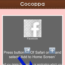 zmiana ikony w iPhone - krok 11