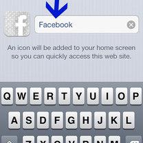 zmiana ikony w iPhone - krok 13