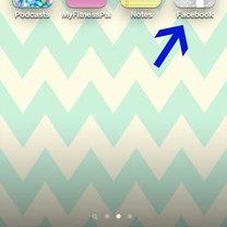 zmiana ikony w iPhone - krok 14