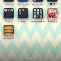 zmiana ikony w iPhone - krok 15