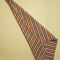 Serwetka krawat 4