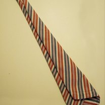 Serwetka krawat 5