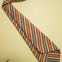 Serwetka krawat 6