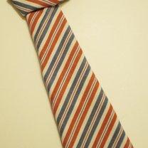 Serwetka krawat 8