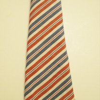 Serwetka krawat 9