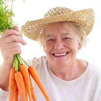 reumatoidalne zapalenie stawów - dieta