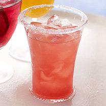 drink z arbuza i wódki