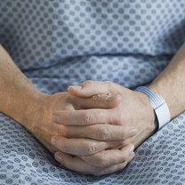profilaktyka raka jelita grubego - krok 9