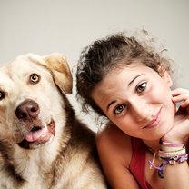 wybór psa