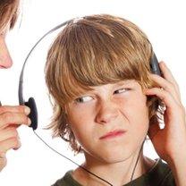 szum w uszach - krok 11