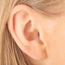 szum w uszach - krok 15