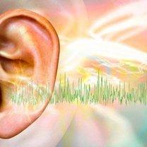 szum w uszach