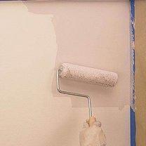 wzorki na ścianie - krok 7