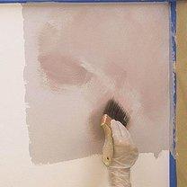 wzorki na ścianie - krok 9