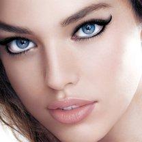 kreski eyelinerem