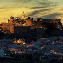 Gozo Wyspy Maltańskie