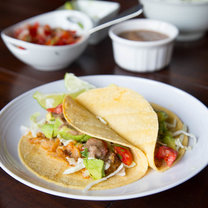 rybne tacos