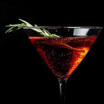 drink z grand marnier