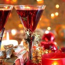 drinki na święta