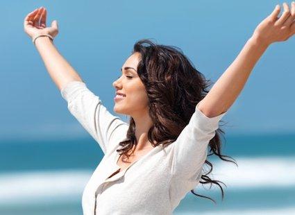 35 Najbardziej Motywujących Cytatów Dla Każdego Porada Tipypl