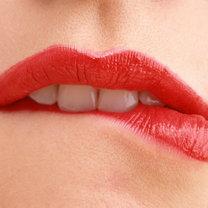Serwis randkowy dla opryszczki jamy ustnej