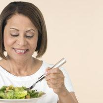 sposoby na zdrową wątrobę - krok 6