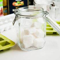 tabletki do zmywarki domowej roboty
