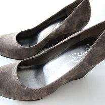 roziąganie butów
