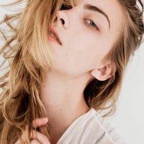 sposoby na odświeżenie włosów