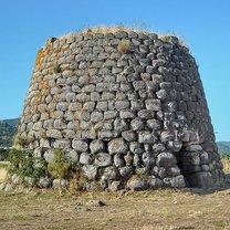 Kamienna wieża