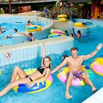 Druskienniki - Aquapark