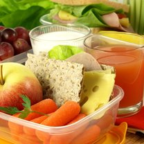 dieta przy nadciśnieniu