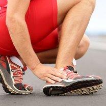 ból stopy