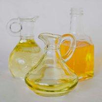 naturalne olejki do ciała