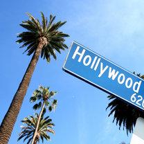 wakacje w Hollywood