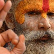 Co zobaczyć w Nepalu