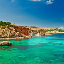 wakacje na Ibizie