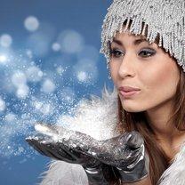 zimowa pielęgnacja włosów