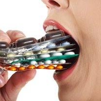 antybiotyki