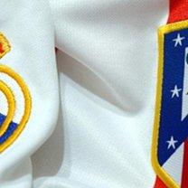 Real i Atletico