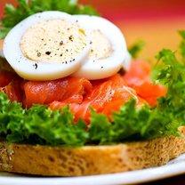 dieta na cholesterol