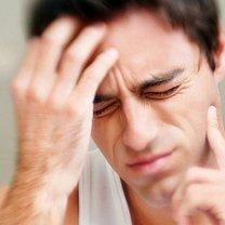 ból po wyrwaniu zęba