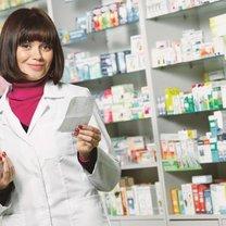 tańsze odpowiedniki leków