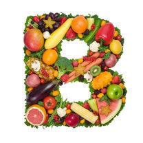 produkty bogate w witaminę B12