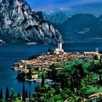 Jezioro Garda - czy warto