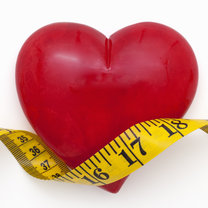 wysoki cholersterol